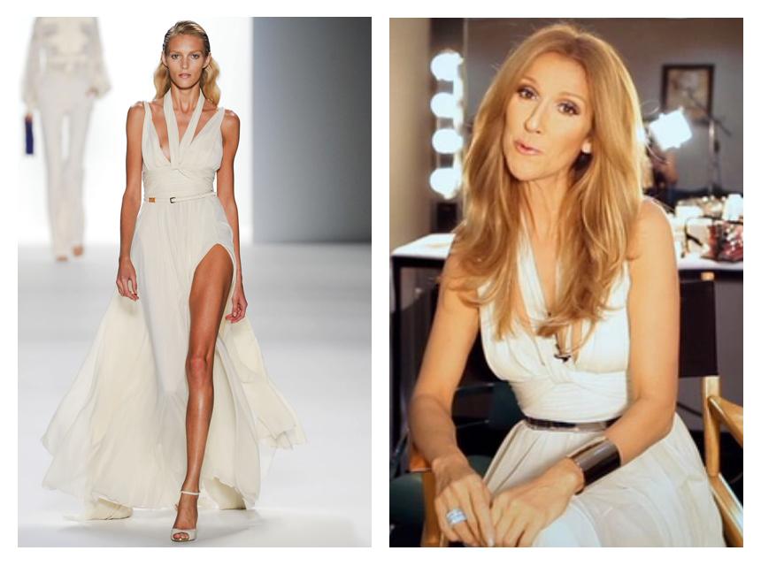 best website e6097 87e25 CDItalia » Celine Fashionista #20