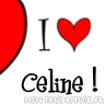 TopList Celine - last post by JustMe60600
