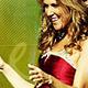 kostprijs vliegen LasVegas + concert Celine? - last post by Pureceline
