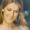 Celine Last.fm Group - last post by likeaflower