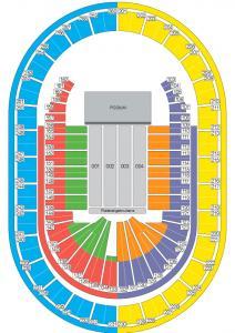 seatingpl_sportpal.jpg