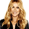 what is the rarest celine dion item you have? - last post by Celine-Express