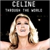Celine-Dion.blog.cz - last post by Bruno Dion
