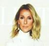 Celine Dion prosto z Vegas i Paryża - last post by frana