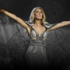 Celine dion TC world tour costumes - last post by Celine Fan 77