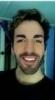 """Logan Benvenuti - """"RECOVERING"""" - last post by Lolo88"""