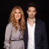 Céline Dion items for sale . . . - last post by Garou